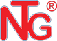 NTG - National Technology Group